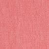 altrosa-rosa